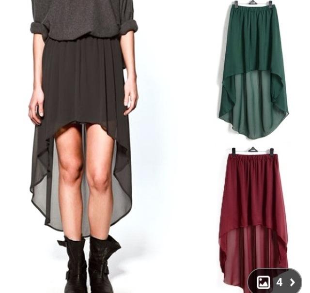 96e9843ab3 Falda 14€ Vestido 11€